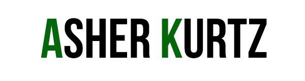 Asher Kurtz